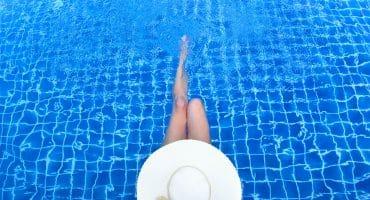 Waarom je zwembad overkappen?